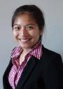 Caroline Botum Lim
