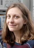 Laure Mercier de Lépinay