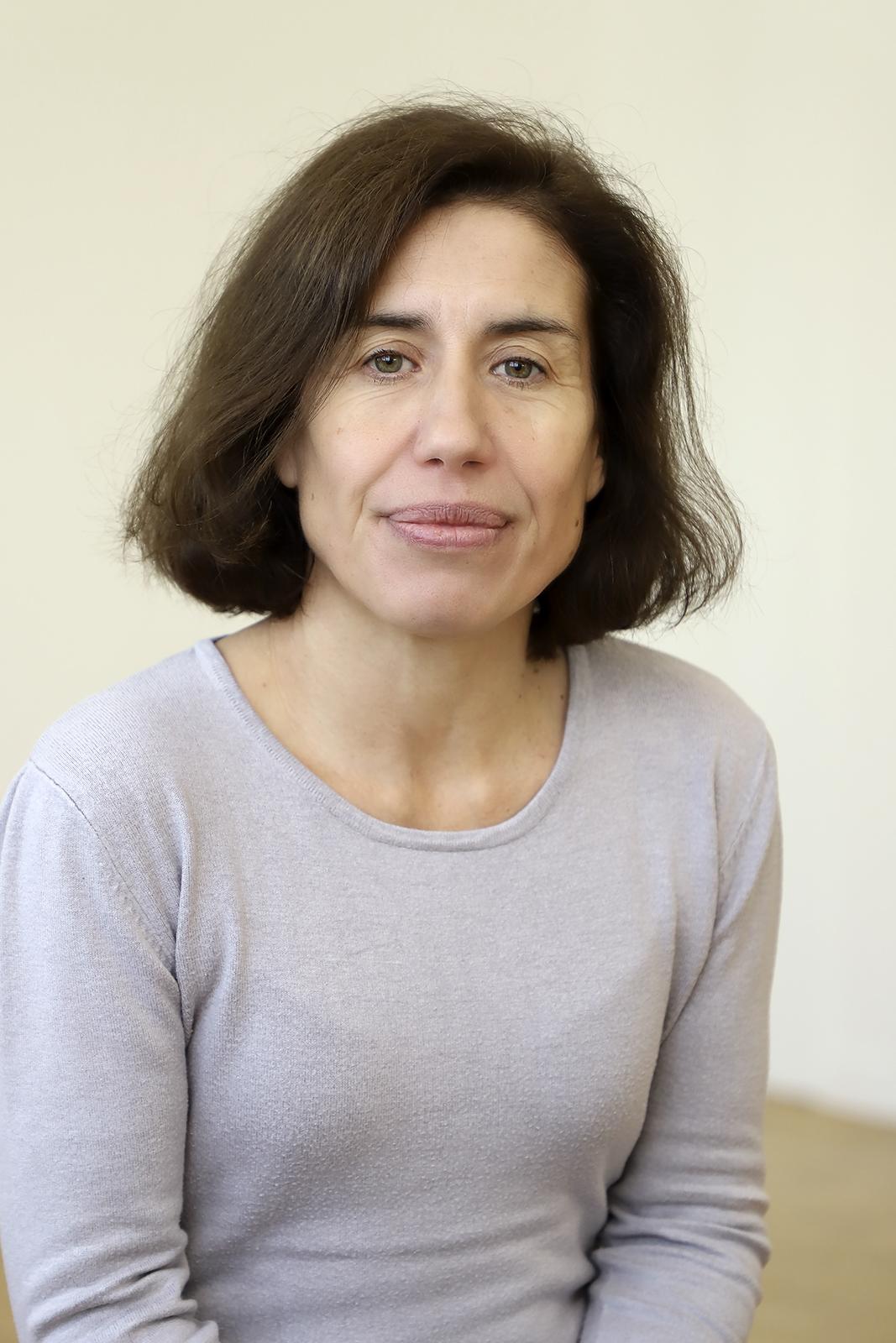 Paola Gardellin