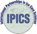 IPICS2