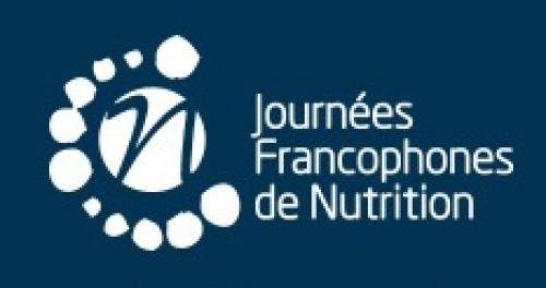 logo_journeefrancophonienutrition2016