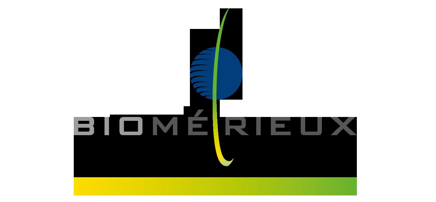 logo_biomerieux_PNG
