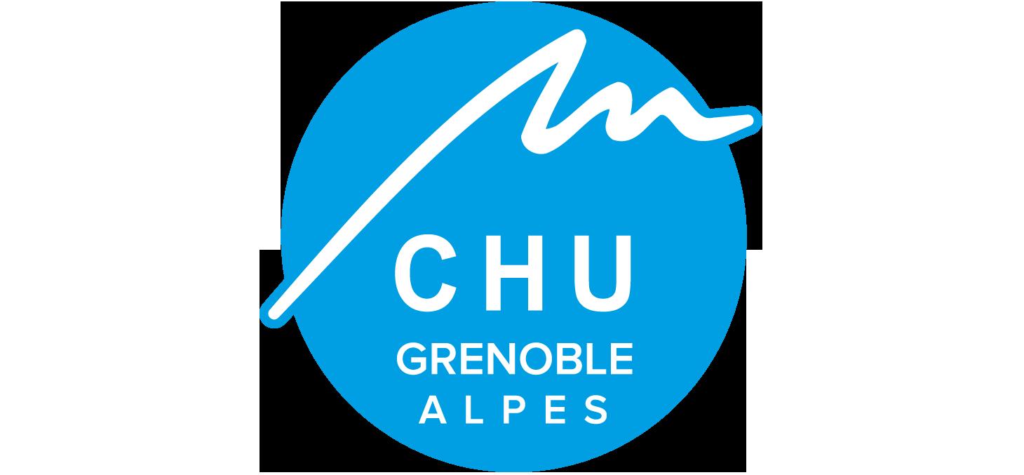 logo_CHUPNG