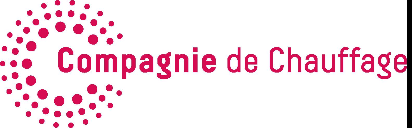 Logo Compagnie du Chauffage