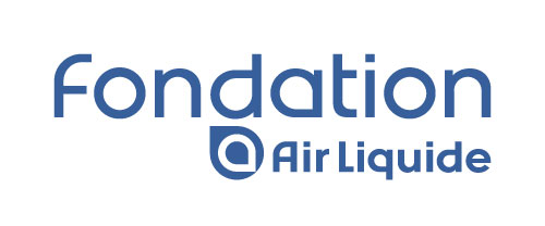 Fondation Air liquide
