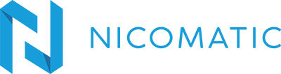 Logo Nicomatic