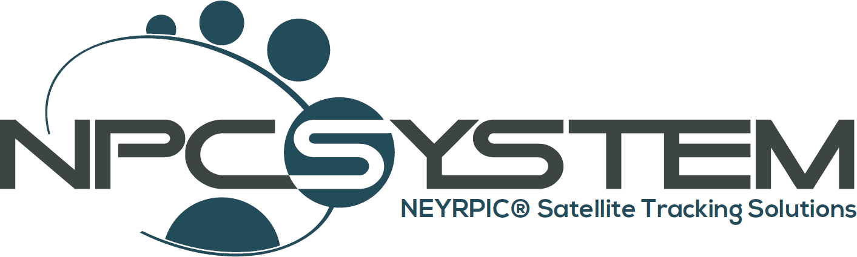 Logo NPC System