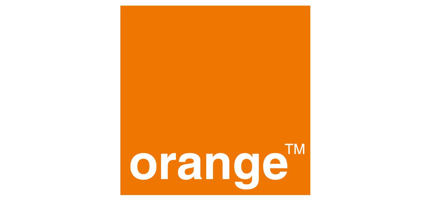 logo_ORANGE_PNG