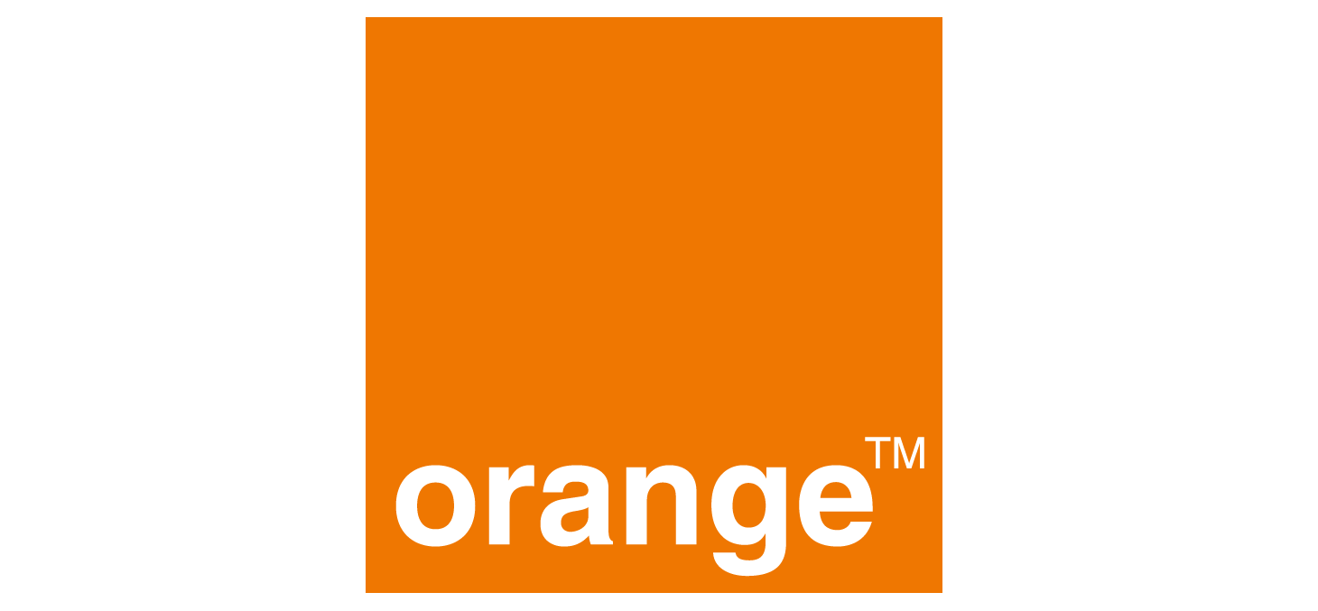 logo_ORANGE_PNG