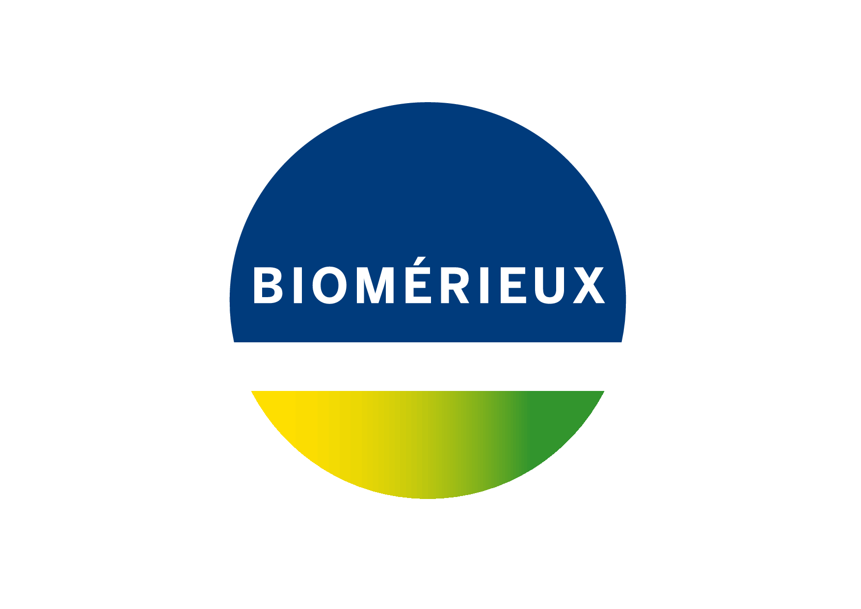 Logo Biomerieux