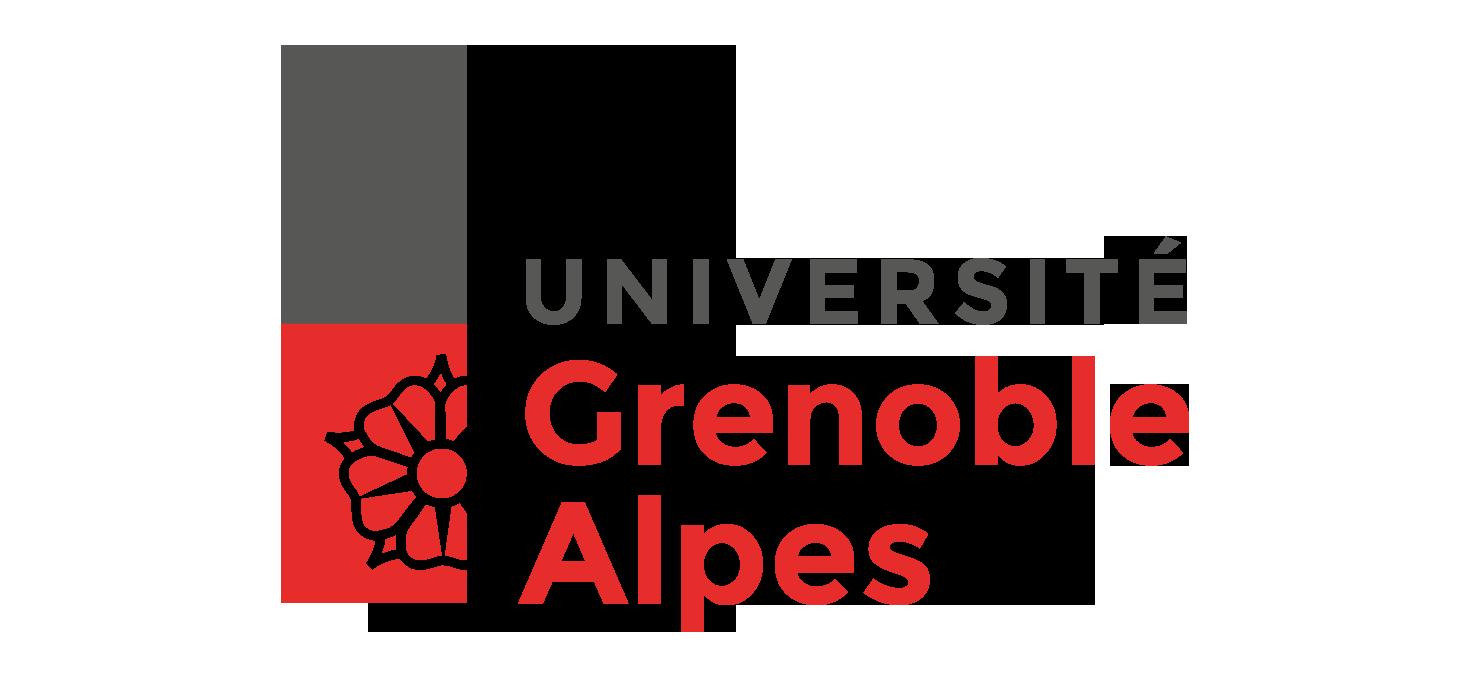 logo_UGA_PNG
