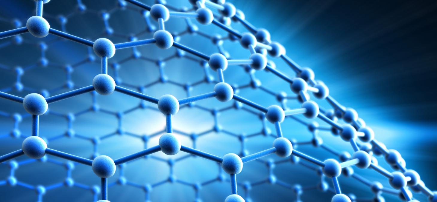 nanosciences illustration