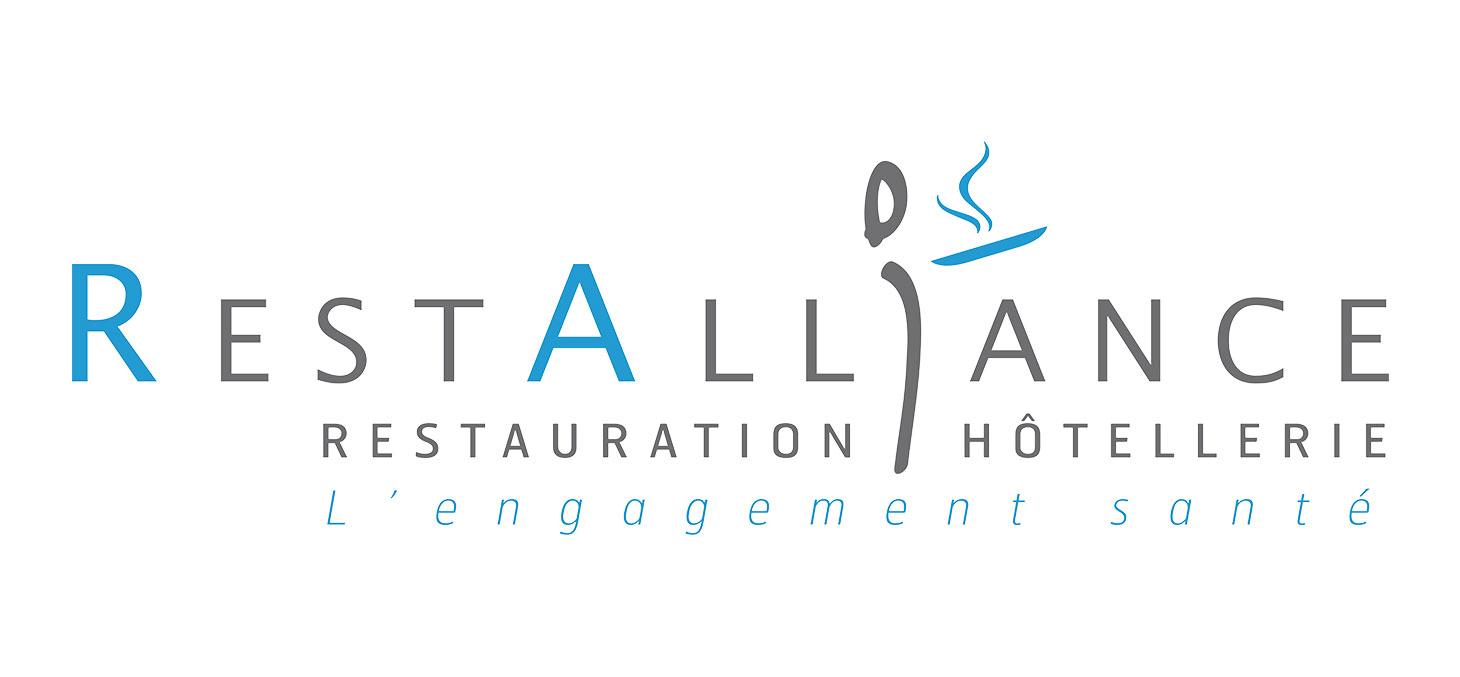 Logo Restalliance