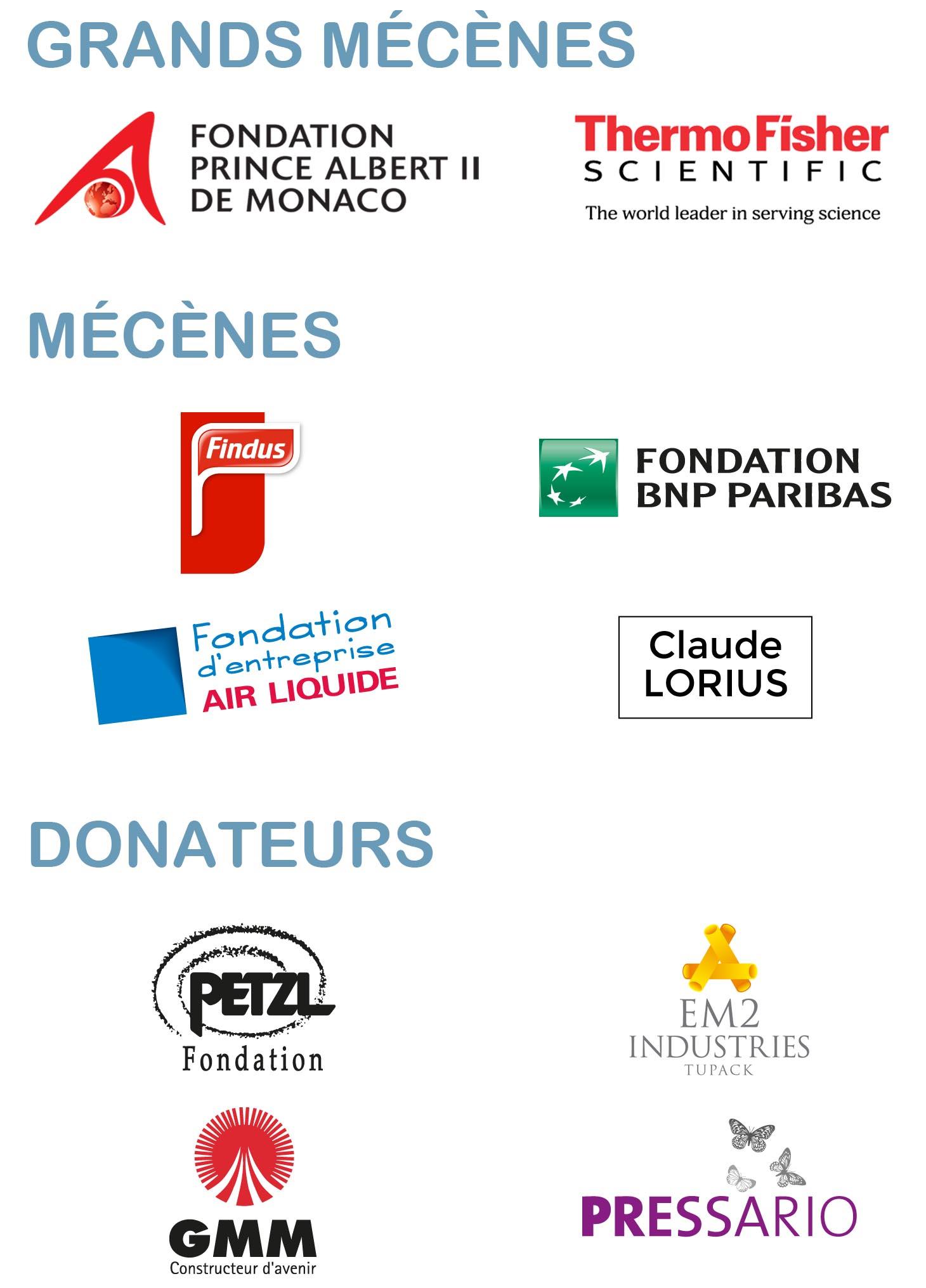 sponsors_v4