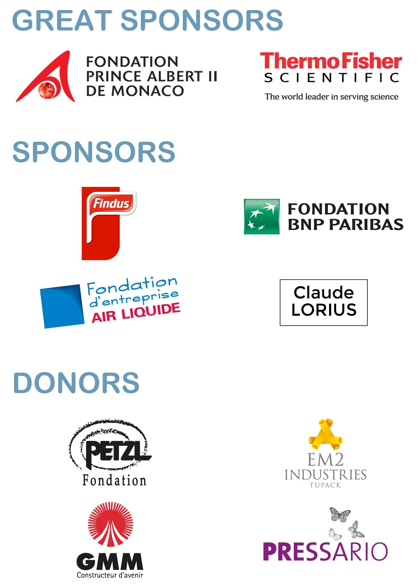 sponsors_v4_EN